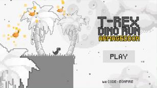 Baixar Dino Run 2