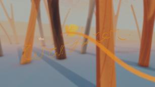 Baixar The Wanderer