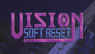Baixar Vision Soft Reset