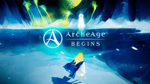 Baixar ArcheAge BEGINS para iOS