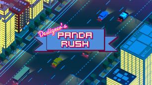 Baixar Desiigner's Panda Rush