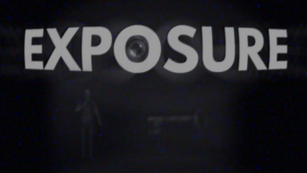 Baixar Exposure