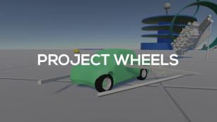 Baixar Project Wheels para Mac