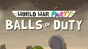 Baixar Balls of Duty