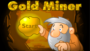 Baixar Gold Miner para iOS