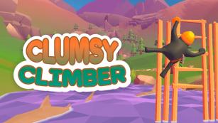 Baixar Clumsy Climber para Android