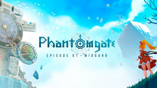 Baixar Phantomgate