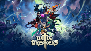 Baixar Battle Breakers
