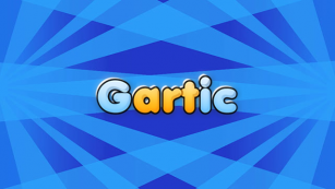 Baixar Gartic para Windows Phone