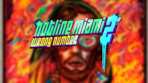 Baixar Hotline Miami 2: Wrong Number