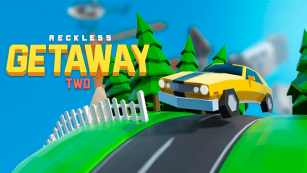 Baixar Reckless Getaway 2