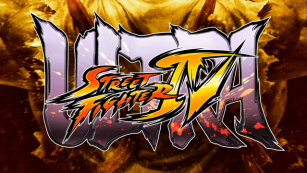 Baixar Ultra Street Fighter IV para Windows