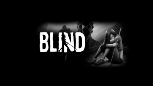 Baixar Blind para Windows