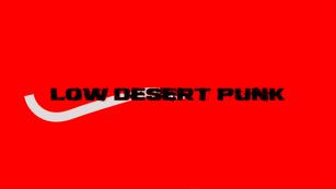 Baixar Low Desert Punk