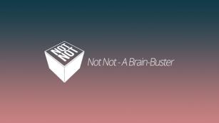 Baixar Not Not - A Brain-Buster