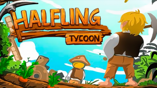 Baixar Halfling Tycoon: Fantasy para Mac