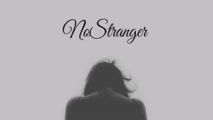 Baixar NoStranger