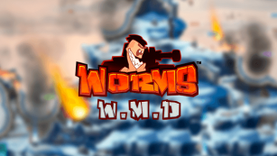 Baixar Worms W.M.D para SteamOS+Linux