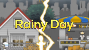 Baixar Rainy Day - Remastered para iOS