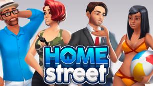 Baixar Home Street