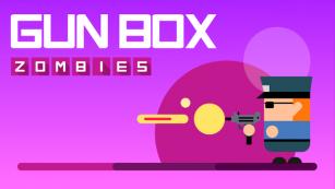 Baixar Gun Box Zombies