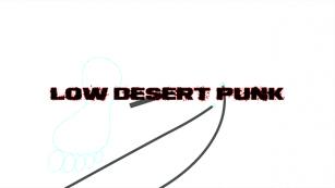 Baixar Low Desert Punk para Linux