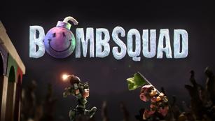 Baixar BombSquad