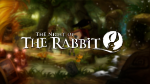 Baixar The Night of the Rabbit