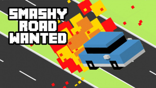 Baixar Smashy Road: Wanted