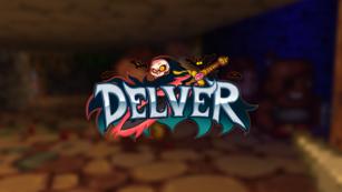 Baixar Delver