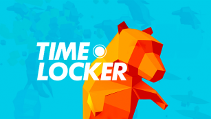 Baixar TIME LOCKER - Shooter