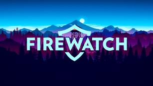 Baixar Firewatch para Mac
