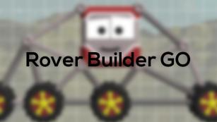 Baixar Rover Builder GO