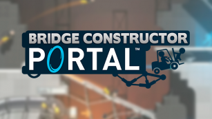 Baixar Bridge Constructor Portal
