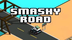 Baixar Smashy Road: Arena