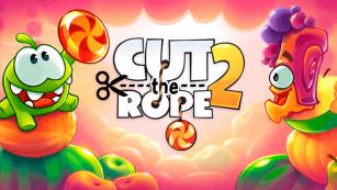 Baixar Cut the Rope 2 para iOS