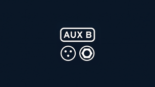 Baixar AUX B