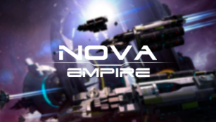 Baixar Nova Empire para Android