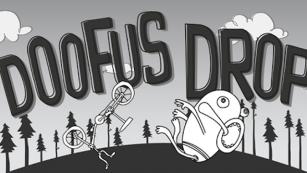 Baixar Doofus Drop
