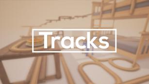 Baixar Tracks