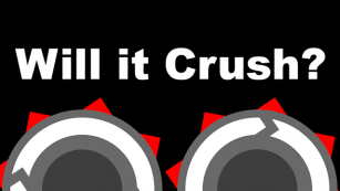 Baixar Will it Crush? para Android