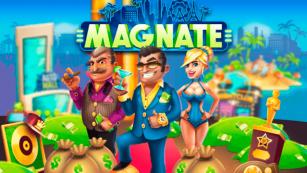 Baixar Magnate - Capitalist Manager