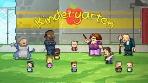 Baixar Kindergarten