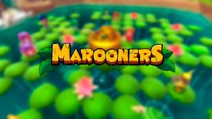 Baixar Marooners para Mac