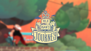 Baixar Old Man's Journey para Android