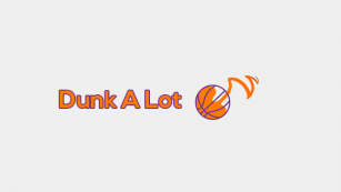 Baixar Dunk A Lot para iOS