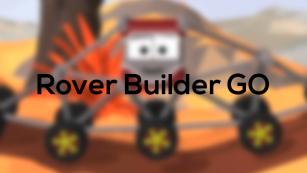 Baixar Rover Builder para iOS