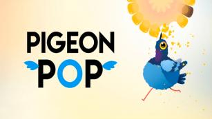 Baixar Pigeon Pop para iOS
