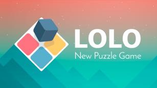 Baixar LOLO : Puzzle Game