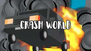 Baixar Crash World